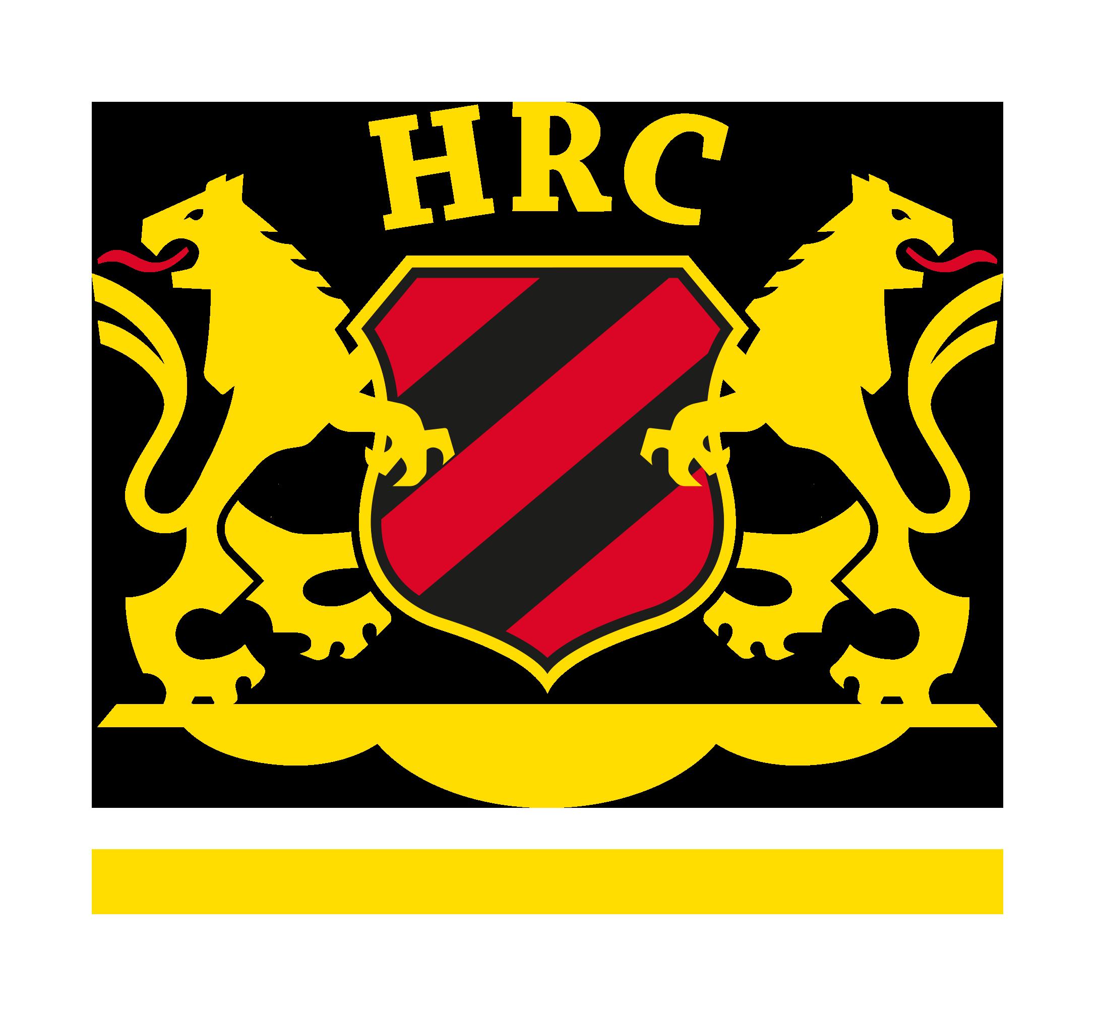 HRC_LOGO_RGB_m_Type (1)