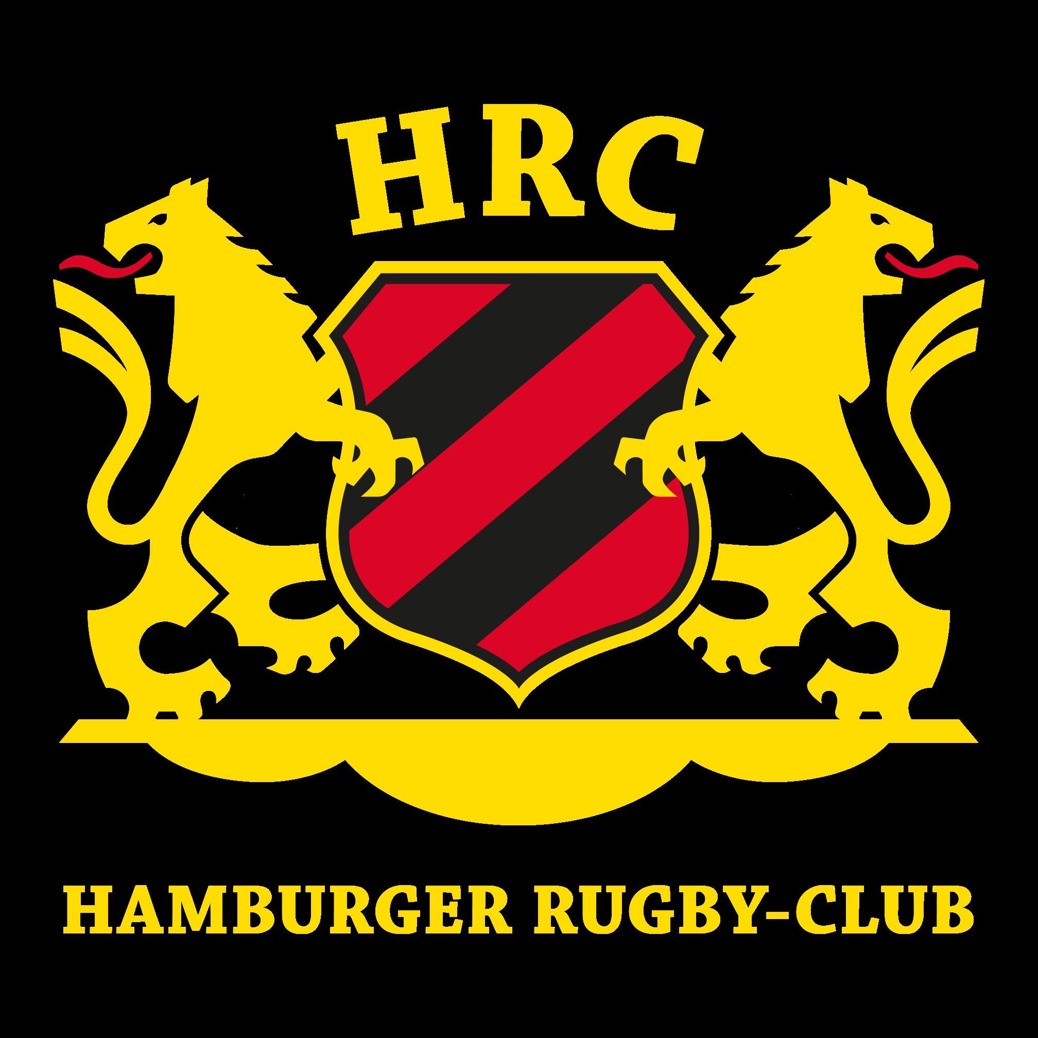 cropped-HRC_LOGO_RGB_m_Type.png