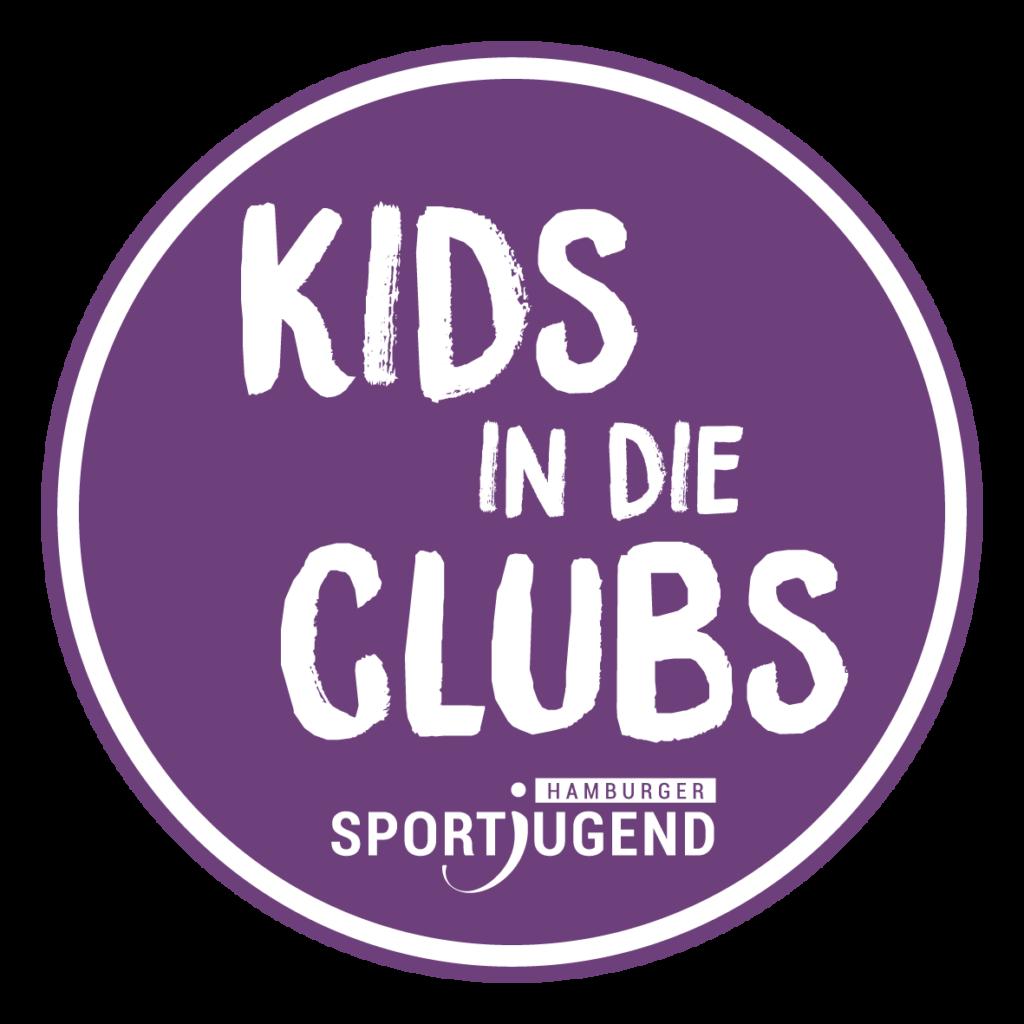 KIDC_Logo-1024×1024