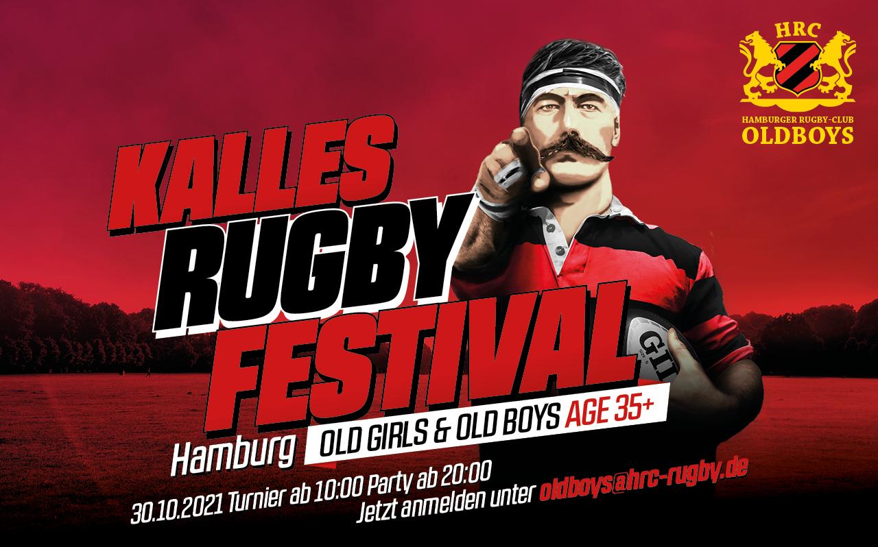 210607_OLDBOYS_Flyer_Kalles_Rugby_Festival2