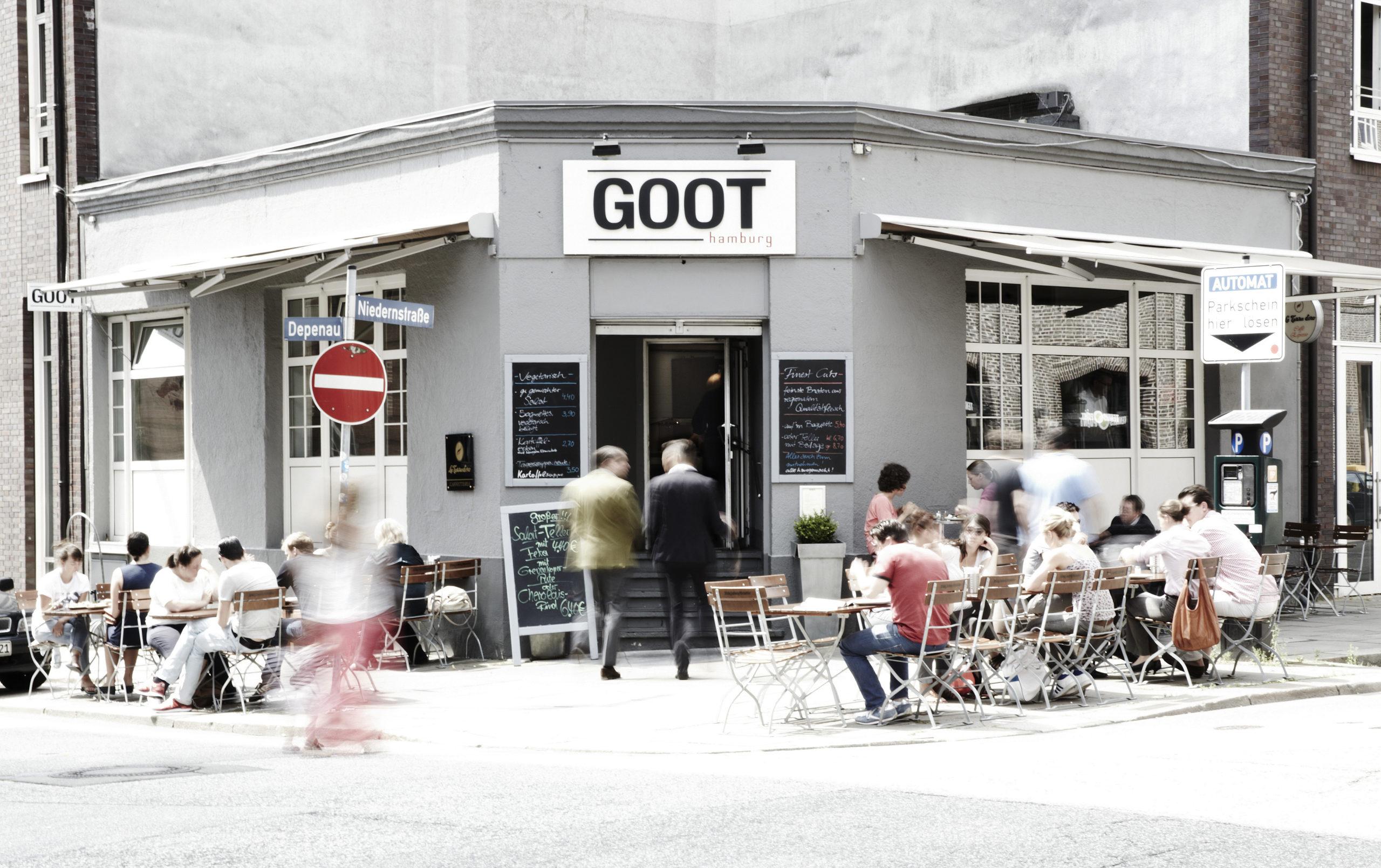 Goot_0163